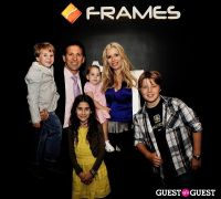 Real Housewives of NY Season Five Premiere Event at Frames NYC #5