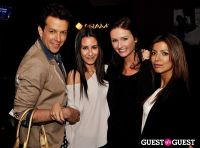 Real Housewives of NY Season Five Premiere Event at Frames NYC #8