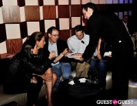 Real Housewives of NY Season Five Premiere Event at Frames NYC #17