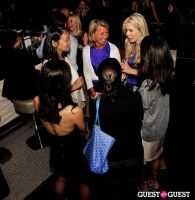 Real Housewives of NY Season Five Premiere Event at Frames NYC #36