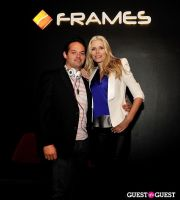 Real Housewives of NY Season Five Premiere Event at Frames NYC #54