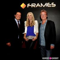 Real Housewives of NY Season Five Premiere Event at Frames NYC #55