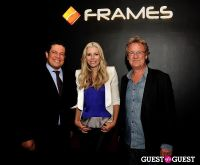 Real Housewives of NY Season Five Premiere Event at Frames NYC #56