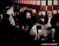 Real Housewives of NY Season Five Premiere Event at Frames NYC #71