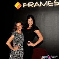 Real Housewives of NY Season Five Premiere Event at Frames NYC #95