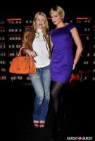 Real Housewives of NY Season Five Premiere Event at Frames NYC #106