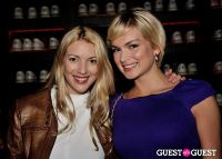 Real Housewives of NY Season Five Premiere Event at Frames NYC #108