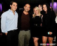 Real Housewives of NY Season Five Premiere Event at Frames NYC #112