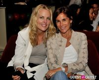 Real Housewives of NY Season Five Premiere Event at Frames NYC #116