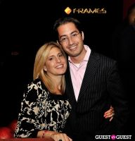 Real Housewives of NY Season Five Premiere Event at Frames NYC #117