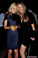 Real Housewives of NY Season Five Premiere Event at Frames NYC #120