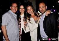 Real Housewives of NY Season Five Premiere Event at Frames NYC #122