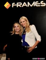Real Housewives of NY Season Five Premiere Event at Frames NYC #131