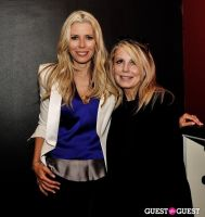 Real Housewives of NY Season Five Premiere Event at Frames NYC #133