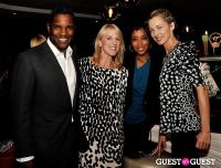 Real Housewives of NY Season Five Premiere Event at Frames NYC #136