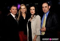 Real Housewives of NY Season Five Premiere Event at Frames NYC #146