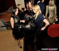 Real Housewives of NY Season Five Premiere Event at Frames NYC #151