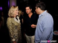 Real Housewives of NY Season Five Premiere Event at Frames NYC #153