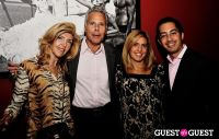 Real Housewives of NY Season Five Premiere Event at Frames NYC #154