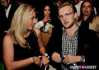 Real Housewives of NY Season Five Premiere Event at Frames NYC #156