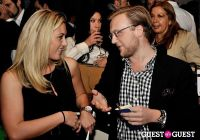 Real Housewives of NY Season Five Premiere Event at Frames NYC #157
