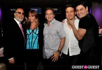 Real Housewives of NY Season Five Premiere Event at Frames NYC #168