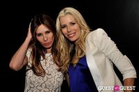 Real Housewives of NY Season Five Premiere Event at Frames NYC #184