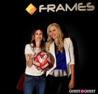 Real Housewives of NY Season Five Premiere Event at Frames NYC #192