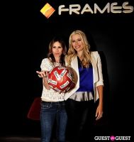 Real Housewives of NY Season Five Premiere Event at Frames NYC #195