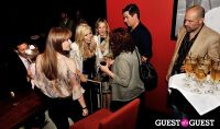 Real Housewives of NY Season Five Premiere Event at Frames NYC #212