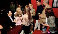 Real Housewives of NY Season Five Premiere Event at Frames NYC #213