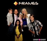 Real Housewives of NY Season Five Premiere Event at Frames NYC #216