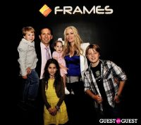 Real Housewives of NY Season Five Premiere Event at Frames NYC #217