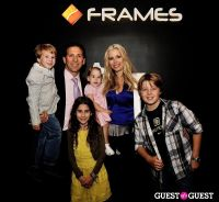 Real Housewives of NY Season Five Premiere Event at Frames NYC #220