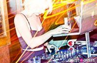 DJ Mia Moretti & Caitlin Moe @ The Writer's Room #12