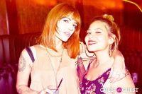DJ Mia Moretti & Caitlin Moe @ The Writer's Room #61