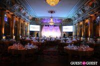 The 2012 Prize 4 Life Gala #2