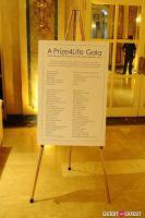 The 2012 Prize 4 Life Gala #4