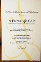 The 2012 Prize 4 Life Gala #6