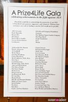 The 2012 Prize 4 Life Gala #7