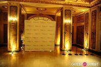 The 2012 Prize 4 Life Gala #8