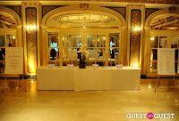 The 2012 Prize 4 Life Gala #10
