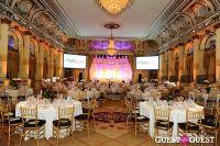 The 2012 Prize 4 Life Gala #12