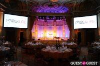 The 2012 Prize 4 Life Gala #13