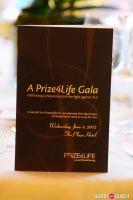 The 2012 Prize 4 Life Gala #15