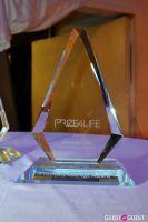 The 2012 Prize 4 Life Gala #18