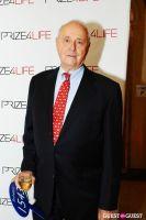 The 2012 Prize 4 Life Gala #28