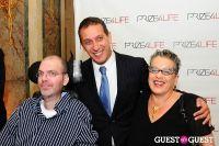 The 2012 Prize 4 Life Gala #33