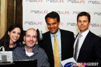 The 2012 Prize 4 Life Gala #50