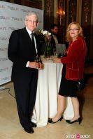 The 2012 Prize 4 Life Gala #51